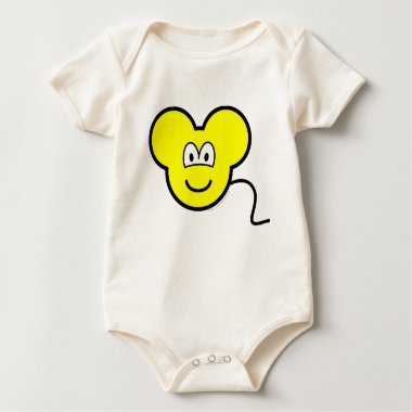 Mouse buddy icon   baby_toddler_apparel_tshirt