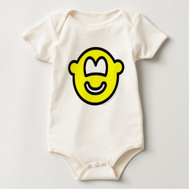 Cut out buddy icon   baby_toddler_apparel_tshirt