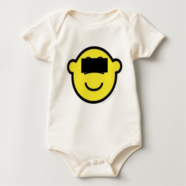 Anonymous buddy icon   baby_toddler_apparel_tshirt