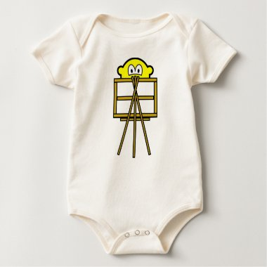 Painter buddy icon   baby_toddler_apparel_tshirt