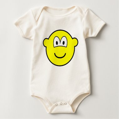 Giant buddy icon   baby_toddler_apparel_tshirt