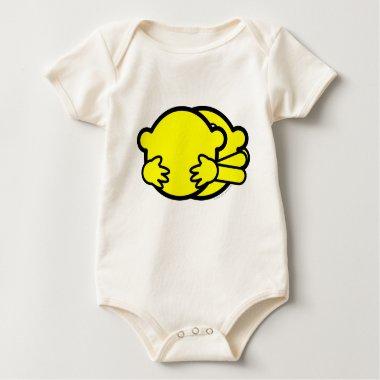 Hugging buddy icon   baby_toddler_apparel_tshirt