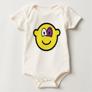 Black eyed buddy icon   baby_toddler_apparel_tshirt