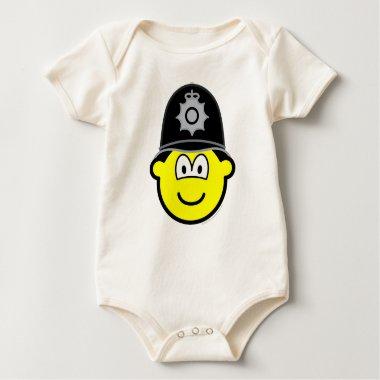 English bobby buddy icon   baby_toddler_apparel_tshirt