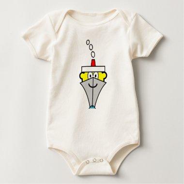 Ship buddy icon   baby_toddler_apparel_tshirt