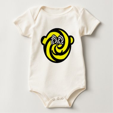 Hypnotic buddy icon   baby_toddler_apparel_tshirt