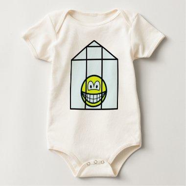 Greenhouse smile   baby_toddler_apparel_tshirt