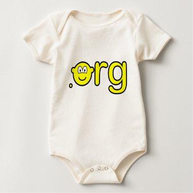 .Org buddy icon   baby_toddler_apparel_tshirt