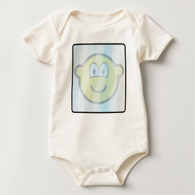 Ice cube or cooled buddy icon   baby_toddler_apparel_tshirt