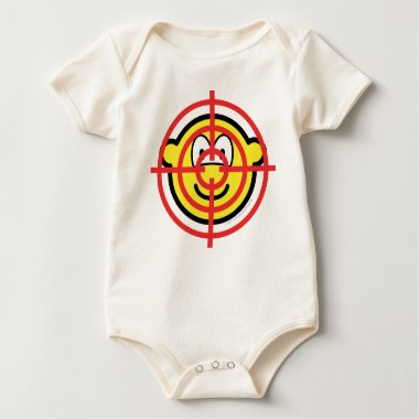 Targeted buddy icon   baby_toddler_apparel_tshirt