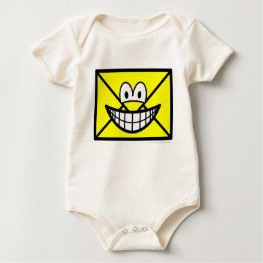 Envelope smile   baby_toddler_apparel_tshirt