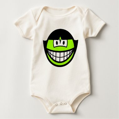 Buttercup smile   baby_toddler_apparel_tshirt