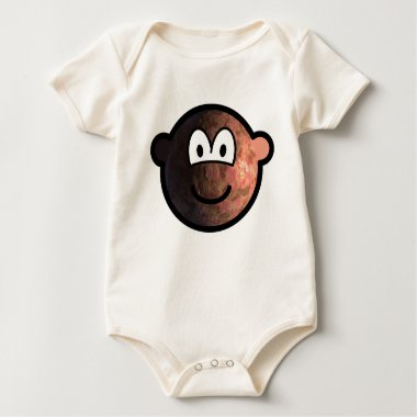 Sedna buddy icon planet?  baby_toddler_apparel_tshirt