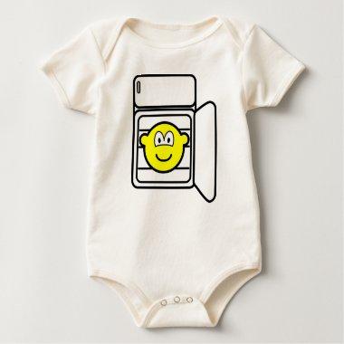 In fridge buddy icon   baby_toddler_apparel_tshirt