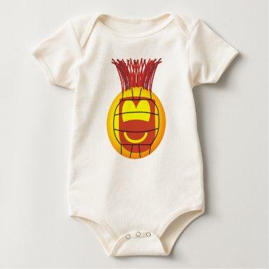 Wilson emoticon   baby_toddler_apparel_tshirt