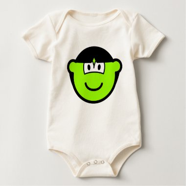 Buttercup buddy icon   baby_toddler_apparel_tshirt
