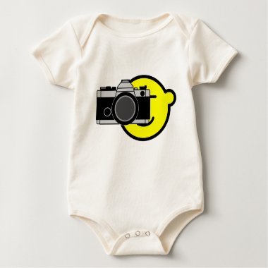 Photo graphing buddy icon   baby_toddler_apparel_tshirt