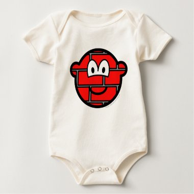 Stoned buddy icon   baby_toddler_apparel_tshirt