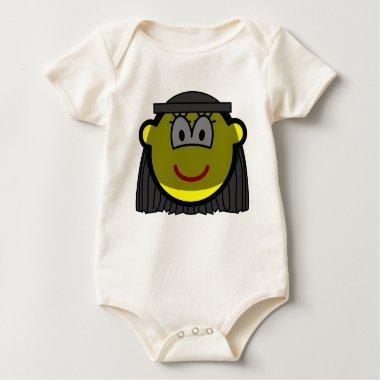 Widow buddy icon   baby_toddler_apparel_tshirt