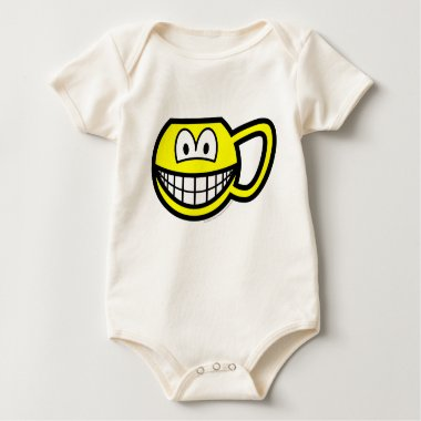 Cup smile   baby_toddler_apparel_tshirt