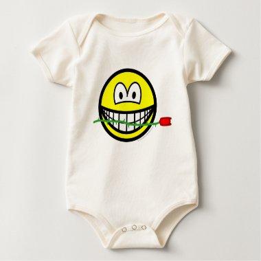 Tango smile   baby_toddler_apparel_tshirt