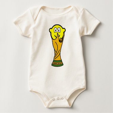 World cup buddy icon   baby_toddler_apparel_tshirt