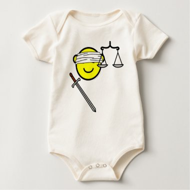 Justice buddy icon   baby_toddler_apparel_tshirt