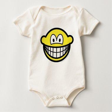 Big buddy icon   baby_toddler_apparel_tshirt
