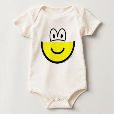 Half buddy icon bottom  baby_toddler_apparel_tshirt