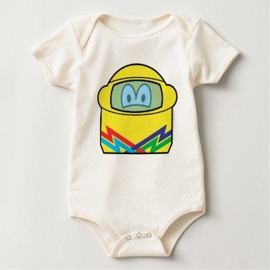 Helmet emoticon   baby_toddler_apparel_tshirt