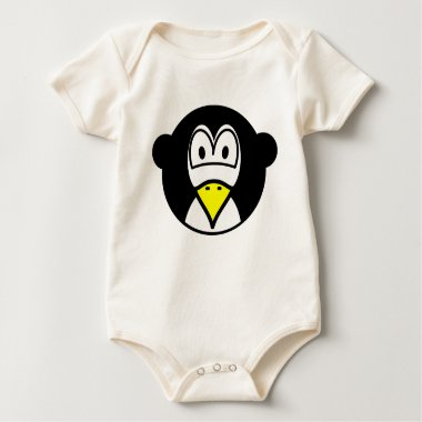 Penguin buddy icon   baby_toddler_apparel_tshirt