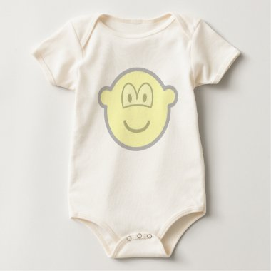 Transparent buddy icon   baby_toddler_apparel_tshirt