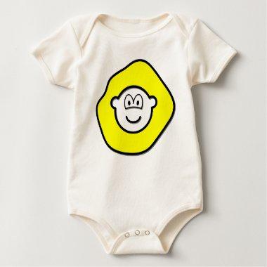 Play dough buddy icon   baby_toddler_apparel_tshirt