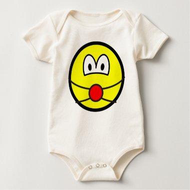 SM smile   baby_toddler_apparel_tshirt