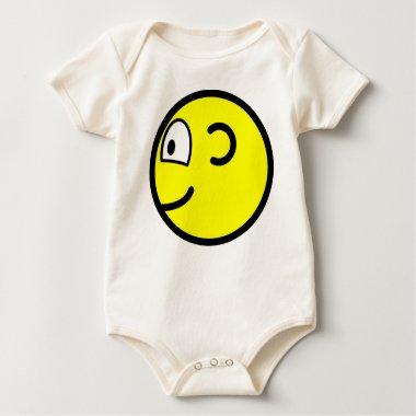 En profile buddy icon Right  baby_toddler_apparel_tshirt
