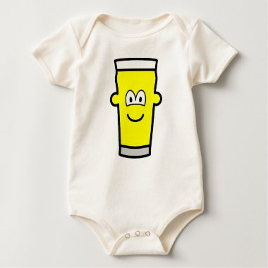 Pint of buddy icon   baby_toddler_apparel_tshirt