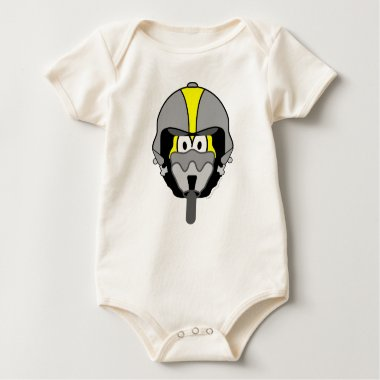 Air force pilot buddy icon   baby_toddler_apparel_tshirt