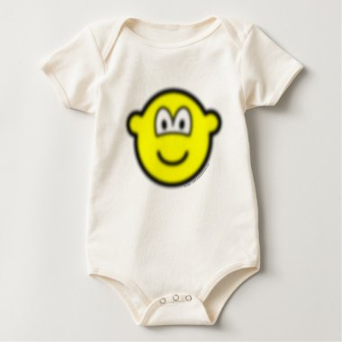 Blurry buddy icon   baby_toddler_apparel_tshirt