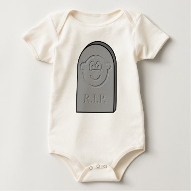 Tombstone buddy icon   baby_toddler_apparel_tshirt