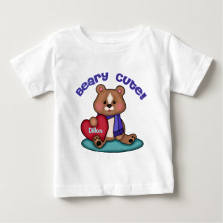 Baby / Toddler / Infant T-Shirt - Customized