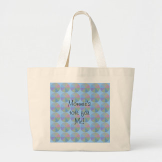BABY_TOTE_SHOWER ITEMS BAGS