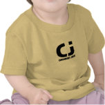 Baby Trademark Tee