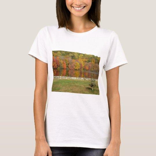 Baby Tree T-Shirt