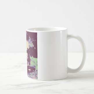 Baby Trike Coffee Mug