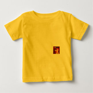 BABY TSHIRT GOGO collection