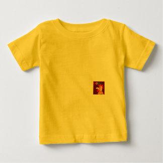 BABY TSHIRT GOGO collection