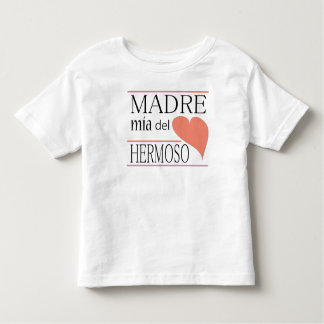 baby tshirt, t-shirt of drinks, Mother mine of the