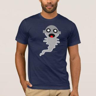Baby Tsung-Jo Clupkitz T-Shirt
