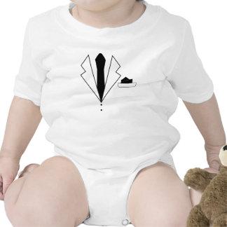 Baby Tux Creeper