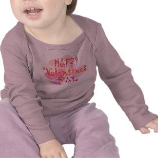 Baby valentine Shirt